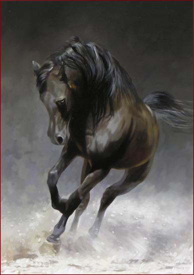 A cheval sur la bite de mon homme - 2 6